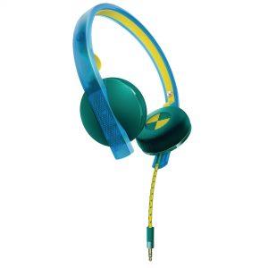Headphone_Bend_SHO4200BG