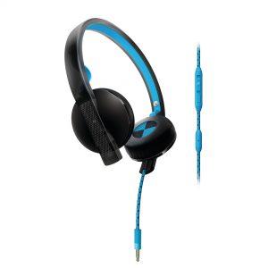 Headphone_Bend_SHO4205BB