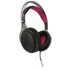 Headphone_Stretch_SHO9560