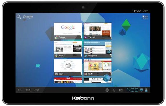 Karbonn-Smart-Tab-1-Tablet