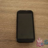 Micromax A100 Superfone Canvas 0