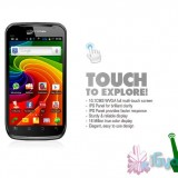 Micromax A84 Elite Exlusive 4