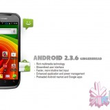 Micromax A84 Elite Exlusive 5