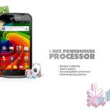 Micromax A84 Elite Exlusive 7