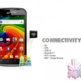 Micromax A84 Elite Exlusive 8
