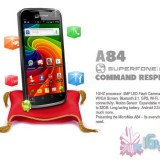 Micromax A84 Elite Exlusive 9
