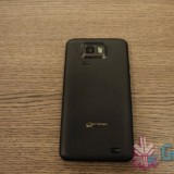 Micromax A90 Superfone Pixel 10