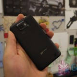 Micromax A90 Superfone Pixel 2