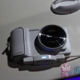 galaxy camera  0