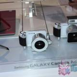 galaxy camera  22