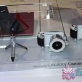 galaxy camera  23