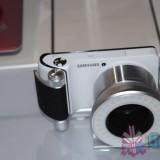 galaxy camera  25