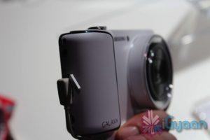 galaxy camera  4