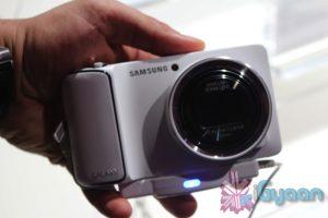 galaxy camera  7