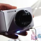 galaxy camera  8