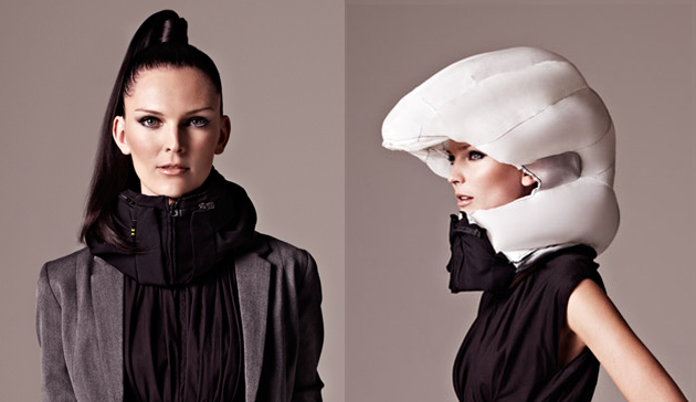invisble-bicycle-helmet