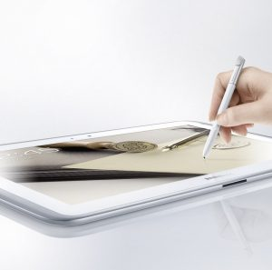 mini-galaxy-note-10.1-product-imagemain-white