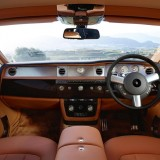 2013-Rolls-Royce-Phantom-Series-II-Interior