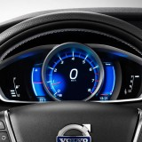 2013-Volvo-V40-R-Design-Gauges-1024x640