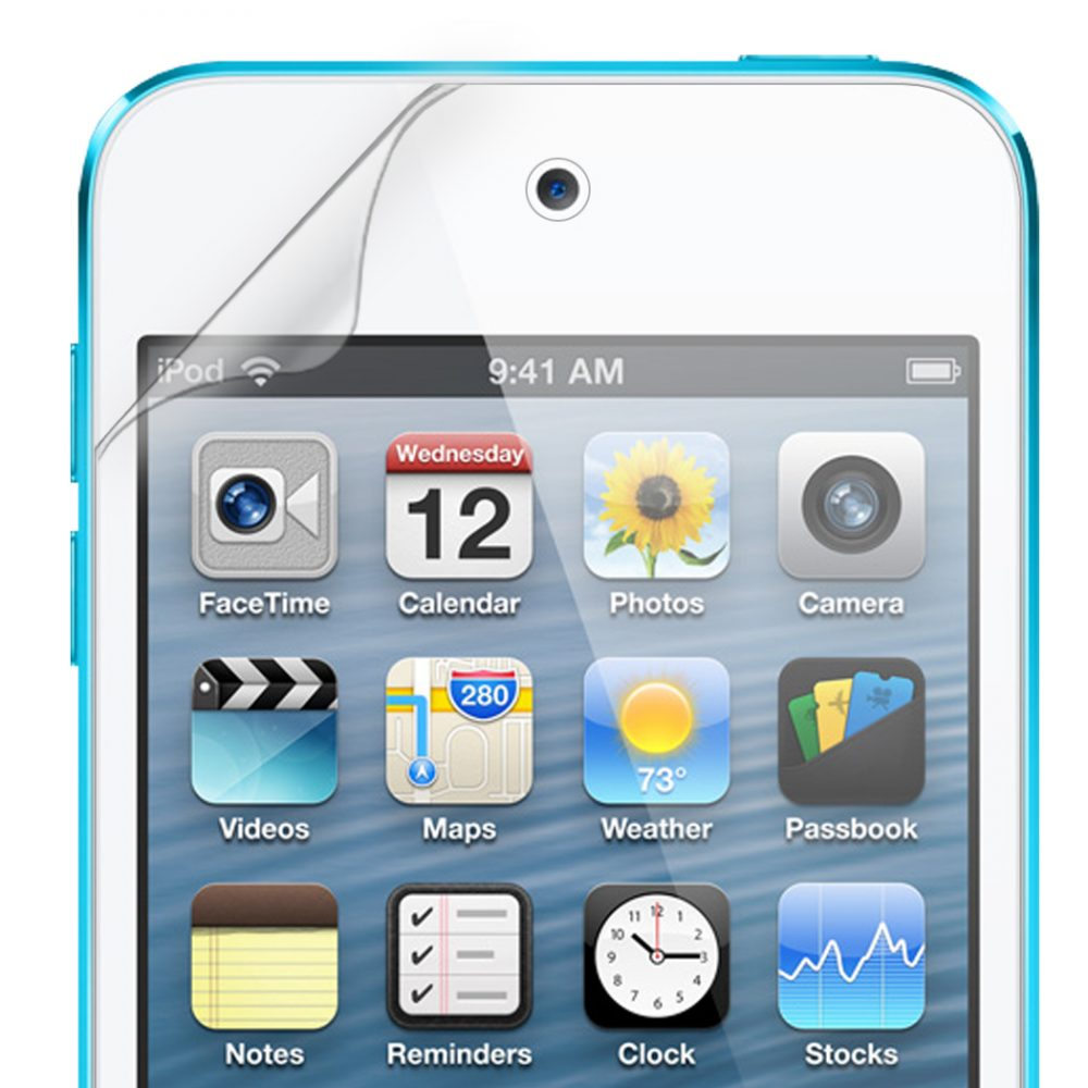 AMZER-ShatterProof-for-the-Apple-iPod-Touch-2