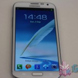 Galaxy note 2 iGyaan 0