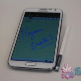 Galaxy note 2 iGyaan 11