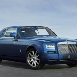Rolls-Royce-Phantom-Series-II-Luxury-Car-Concept