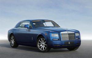 Rolls-Royce-Phantom-Series-II-Luxury-Car-Concept