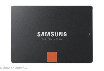 Samsung-Unveils-New-SSD-Series_1