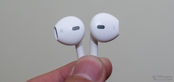 apple-earbuds-2012-tinhte
