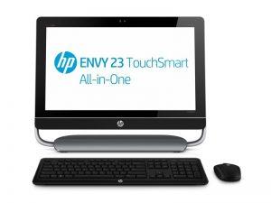 hp-envy-23-touchsmartfrontkeyboardmouse