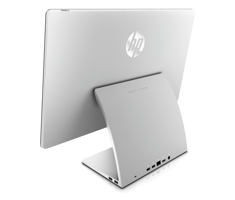 hp-spectre-one-back-facing