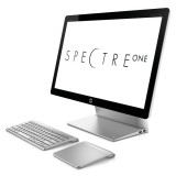 hp-spectre-one-left-facing-with-keyboard