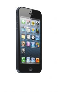iphone534lblackprint-1347475760