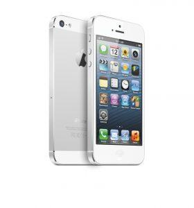 iphone5angledsharpfrontbackwhiteprint