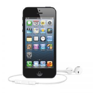 iphone5pfblackwpodsprint
