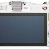 oly_e-pm2_back-622x359