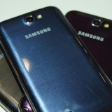 Galaxy Note 2 Colours 8