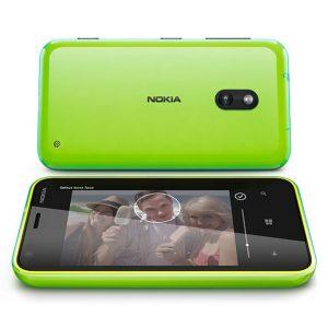 Lumia-620-