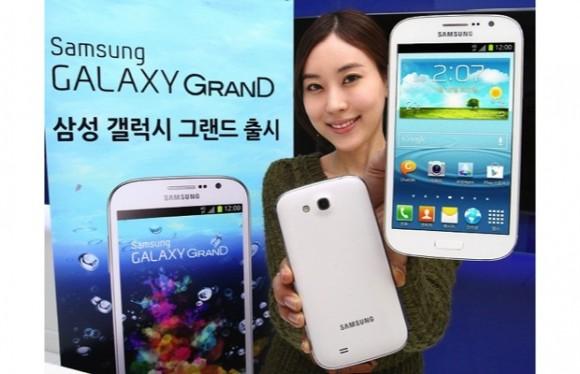 galaxy grand korea