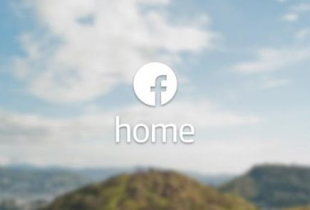Download-Facebook-Home-APK-for-Unsupported-Devices