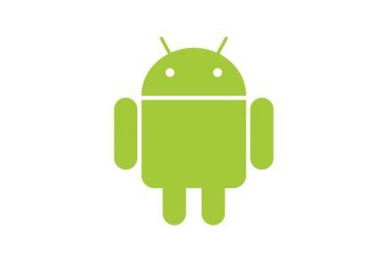 android_logo-wallpaper-1024x768