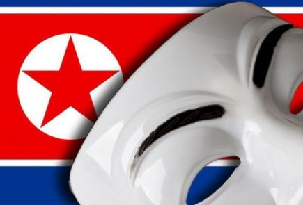 north-korea-anonymous