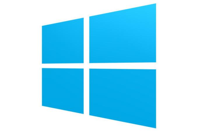 windowsblue-100019270-gallery-100033330-large