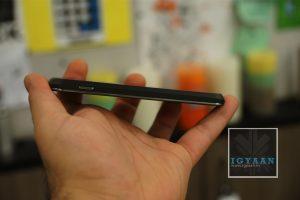LG Google Nexus 4 India 4