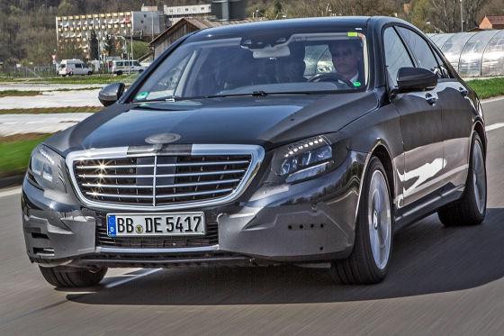 Mercedes-S-Klasse-2013-Testfahrt-560x373-dba36eeef9db11e8