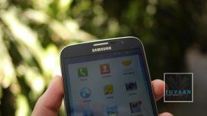 Samsung Galaxy Mega 5.8 6.3 igyaan 19
