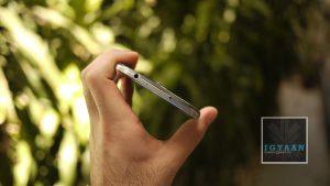 Samsung Galaxy Mega 5.8 6.3 igyaan 20