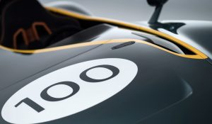 CC100