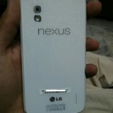 white-nexus-4-india